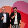 SPD-Regionalkonferenz