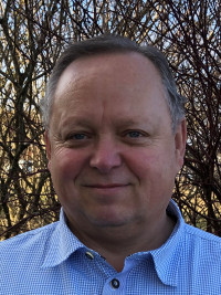 Platz 4 Werner Ritter, Kfz-Schlosser, freigestellter Betriebsrat